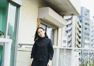 hirano-san_sample1_20160325_28