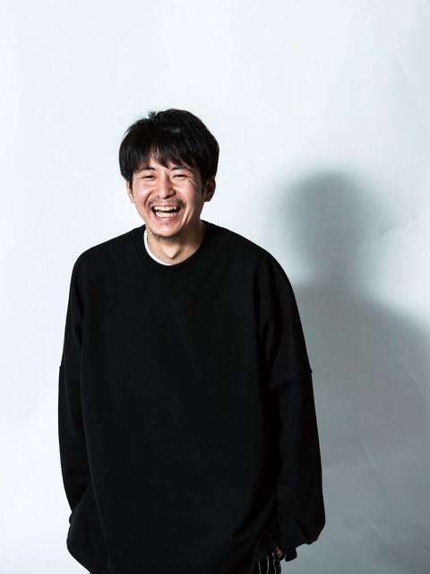 石井小太郎さん